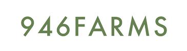 946FARMS公式サイト   北海道釧路『946ファーム』は釧路のために。酪農業のために。生産者のために。